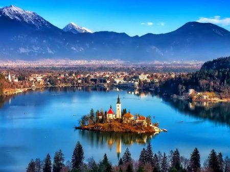 Europa Wschodnia, a prawo hazardowe